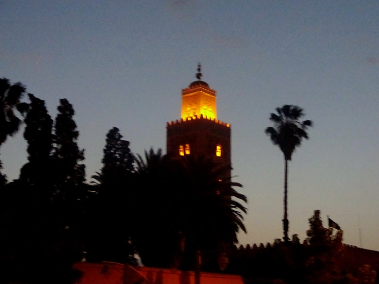 night-in-the-square-koutoubia